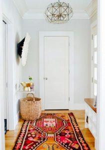 large_rug